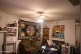 1075 Pueblo Drive - Photo 3