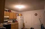 1075 Pueblo Drive - Photo 4