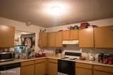 1075 Pueblo Drive - Photo 5