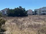 116 Southshore Drive - Photo 1