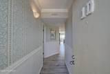 2502 Lumina Avenue Ext - Photo 3