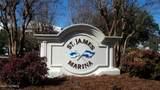 2571 St. James Drive - Photo 12