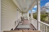 6088 Turtlewood Drive - Photo 45