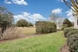 6088 Turtlewood Drive - Photo 46