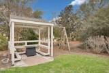 6088 Turtlewood Drive - Photo 47
