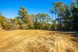 159 Arborvitae Drive - Photo 3