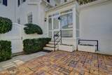 733 Forest Hills Drive - Photo 45