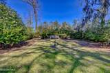 733 Forest Hills Drive - Photo 49
