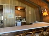 4905 Yacht Drive - Photo 5