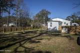 123 Rockledge Road - Photo 31