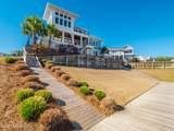 5824 Harbor Breeze Drive - Photo 24