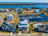 5824 Harbor Breeze Drive - Photo 25