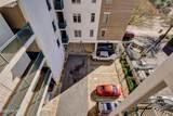 124 Walnut Street - Photo 24