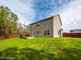103 Sunny Point Drive - Photo 42