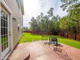 103 Sunny Point Drive - Photo 44