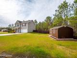 103 Sunny Point Drive - Photo 48