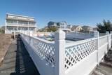 1273 Ocean Boulevard - Photo 6
