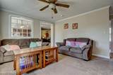 141 Cool Breeze Lane - Photo 4