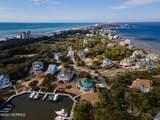 144 Sea Isle N Drive - Photo 10