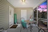 4254 Cherry Laurel Lane - Photo 27