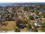 509 North Street - Photo 58