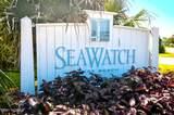 510 Seahorse Place - Photo 62