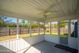 3113 Cabot Drive - Photo 23