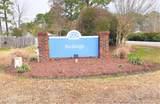 3113 Cabot Drive - Photo 35