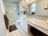 461 Fort Fisher Boulevard - Photo 16