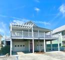 461 Fort Fisher Boulevard - Photo 3