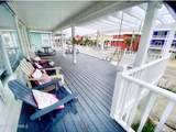 461 Fort Fisher Boulevard - Photo 4