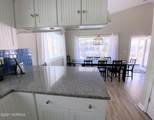 461 Fort Fisher Boulevard - Photo 9