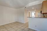 4750 Seahawk Square - Photo 4