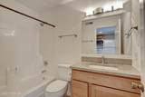 4750 Seahawk Square - Photo 7