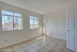 4750 Seahawk Square - Photo 8