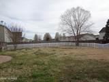 3629 Montery Drive - Photo 70
