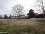 3629 Montery Drive - Photo 71