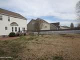 3629 Montery Drive - Photo 74