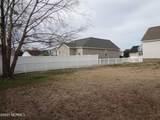 3629 Montery Drive - Photo 75