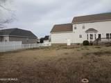 3629 Montery Drive - Photo 76