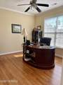 695 Pipers Glen - Photo 12