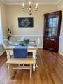 695 Pipers Glen - Photo 13