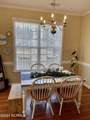 695 Pipers Glen - Photo 14