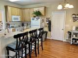 695 Pipers Glen - Photo 15
