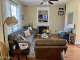 695 Pipers Glen - Photo 18