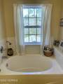 695 Pipers Glen - Photo 29