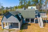 568 Chambers Point Road - Photo 24