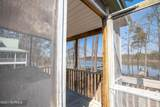 568 Chambers Point Road - Photo 31