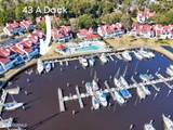 43 A Dock - Photo 11