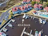 43 A Dock - Photo 7